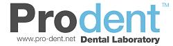 Logo-Prodent-2