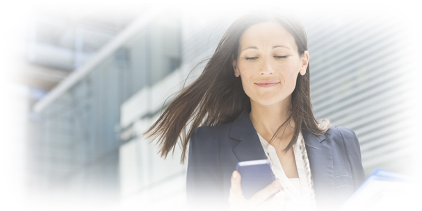 happy-corporate-women