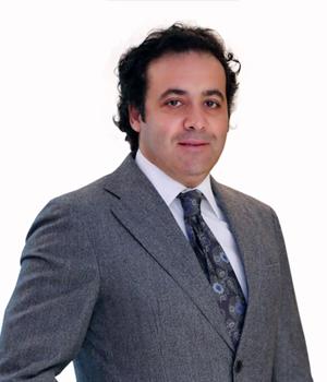 Dr. Maen Al Khateeb