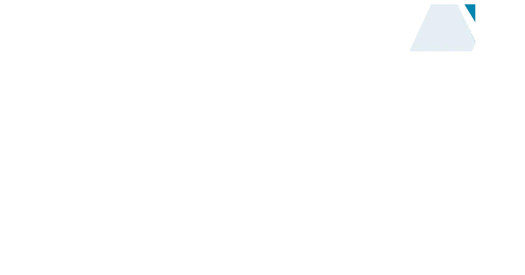 verevigic-shvaq-1.png